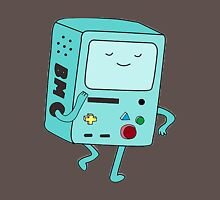 BMO Adventure Time Unisex T-Shirt