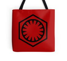 TFA The First Order Tote Bag