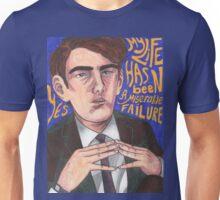 Streeb-Greebling Unisex T-Shirt