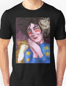 Meanwhile In The 80s, part 3 T-Shirt