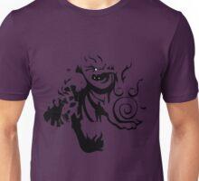 Susanoo Unisex T-Shirt