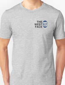 The West Face T-Shirt