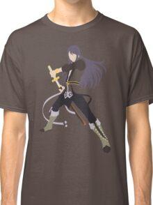 Vesperia. Classic T-Shirt