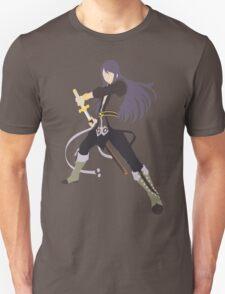 Vesperia. Unisex T-Shirt