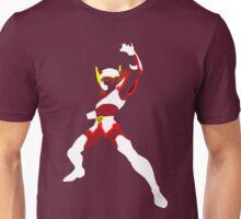 Saint. Unisex T-Shirt