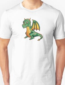 Baby Dragon! T-Shirt
