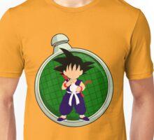 Radar. Unisex T-Shirt