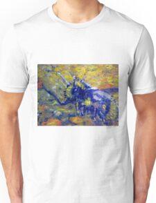 Bumble Unisex T-Shirt