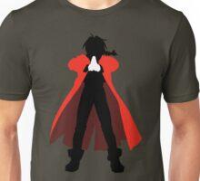 Full Unisex T-Shirt