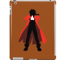 Full iPad Case/Skin