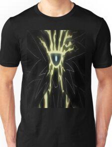 Lord Boros T-Shirt