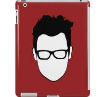 You. iPad Case/Skin
