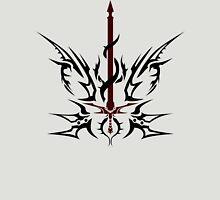 Corrupt Sword Unisex T-Shirt