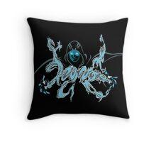 Jace Magic Throw Pillow