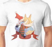 Sip & Smile Samurott Unisex T-Shirt