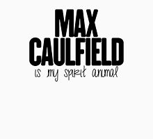max caulfield Unisex T-Shirt