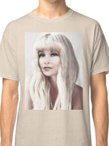 Elaine Classic T-Shirt