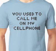 ~ Hotline Bling ~ Unisex T-Shirt
