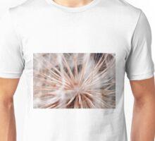 A Seeds Network Unisex T-Shirt