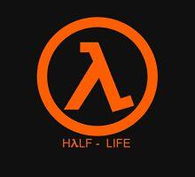 Half - Life Lambda Unisex T-Shirt