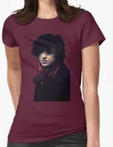 Megan Washington T-Shirt