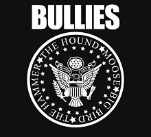 The Bullies - Philadelphia Broad Street Crew Unisex T-Shirt