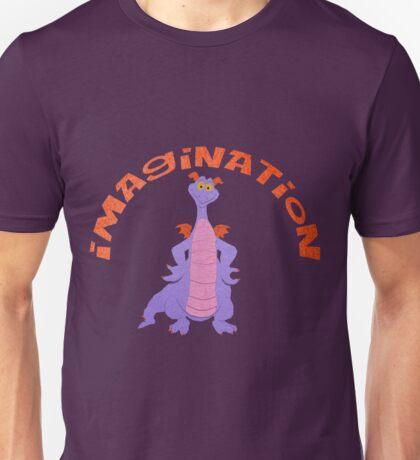 One Little Spark Unisex T-Shirt