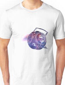 SPACE! Unisex T-Shirt