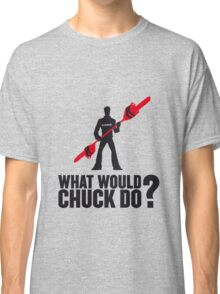 dead rising Classic T-Shirt