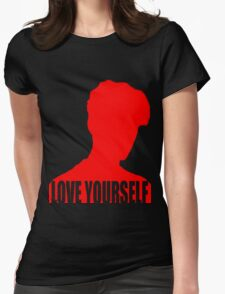 Love Yourself (Justin Bieber) T-Shirt