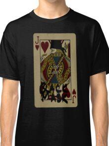 DareDevil - Black Mask Classic T-Shirt