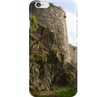 Old City Wall iPhone Case/Skin