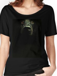 Dark Moods Women's Relaxed Fit T-Shirt
