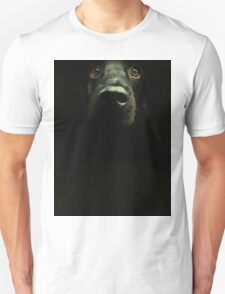 Dark Moods Unisex T-Shirt