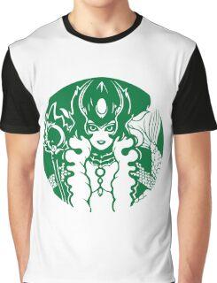 NAMI COFFEE Graphic T-Shirt