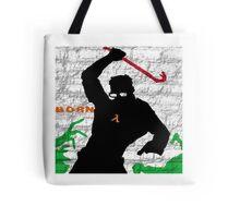 Half-Life 2 Merch Tote Bag