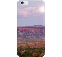 Cockburn Ranges - Western Australia iPhone Case/Skin