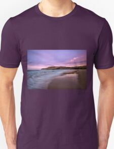 Clifton beach. Unisex T-Shirt