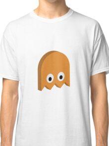 Pacman Clyde Classic T-Shirt