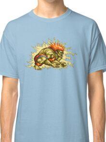 Blanka Classic T-Shirt