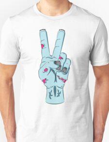 Rest in Peace Unisex T-Shirt