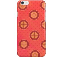 Snipin' all day iPhone Case/Skin