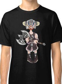 Dovahkiin(Boy) Classic T-Shirt