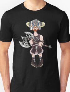 Dovahkiin(Boy) T-Shirt