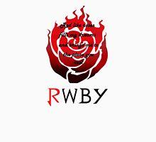 RWBY Ruby Unisex T-Shirt
