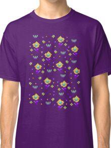 Pixel Classic T-Shirt