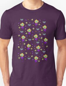 Pixel T-Shirt