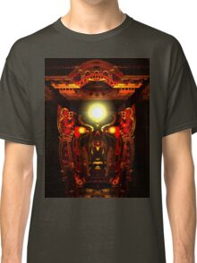 Mind Chamber Classic T-Shirt
