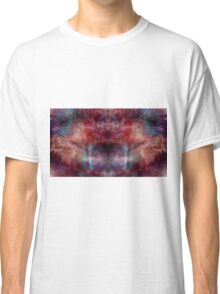 Psychedelic Chops Classic T-Shirt