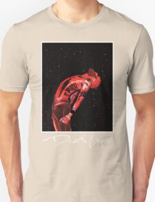 MC Ride T-Shirt